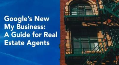Googles-New-My-Business-A-Guide-for-Real-Estate-Agents
