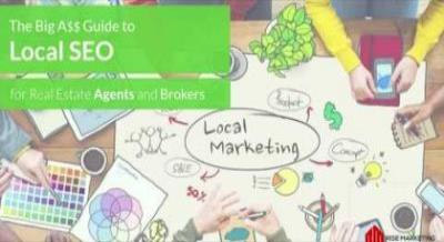 How-to-Optimize-Google-My-Business-for-Real-Estate-Agents---Video-4-of-7