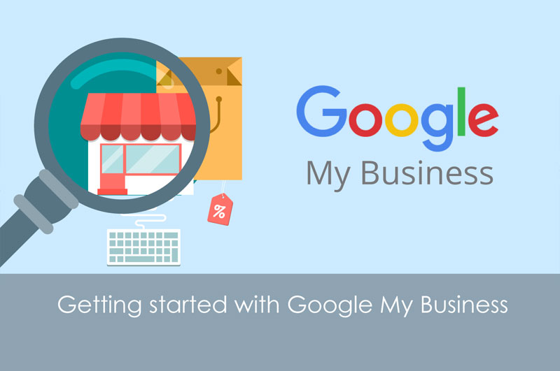 4 Ways To Add Google My Business Into Real Estate Business